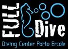 full logo dive.png