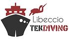 LibeccioTexDiving