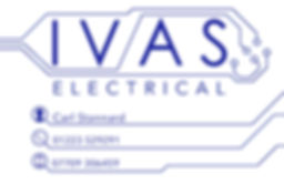 Ivas Business Card Front.jpg