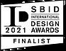 FINALIST-SBID-Awards-2021-Logo-Landscape_BLACK.png