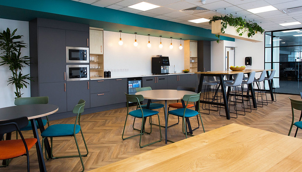 Riverlane Lunch Room 02.jpg