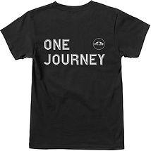 Shirt 05.jpg