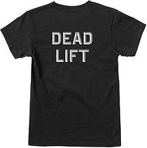 Shirt 01.jpg