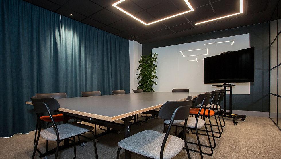 Riverlane Meeting Room View.jpg