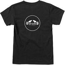 Shirt 03.jpg