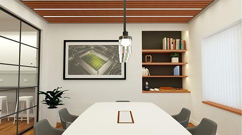 Boardroom 001 .jpg
