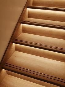 Taank Staircase Detail.jpg