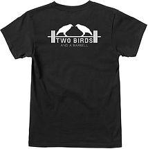 Shirt 04.jpg