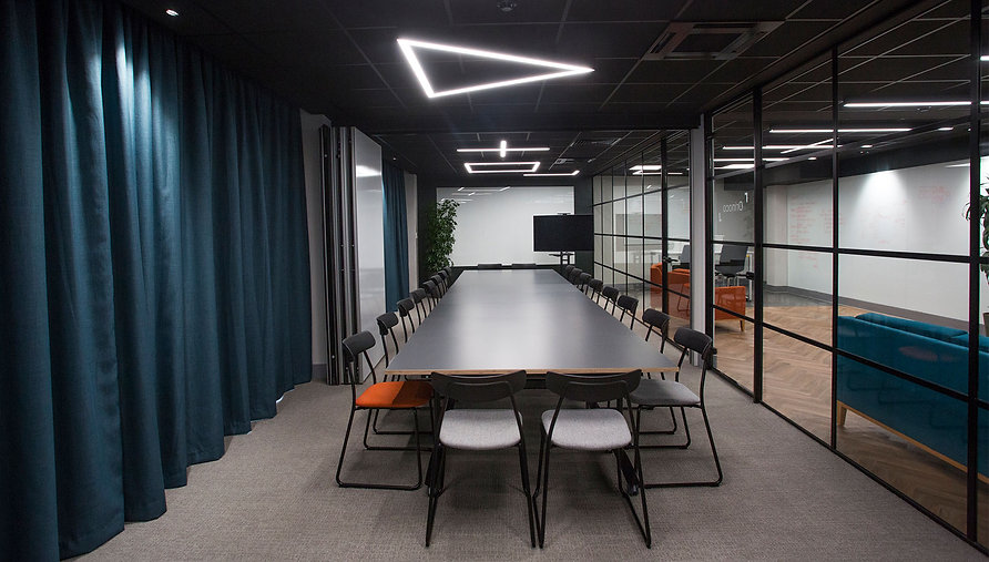 Riverlane Boardroom.jpg