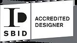 SBID Accredited Designer Logo Landscape_White+Grey.png
