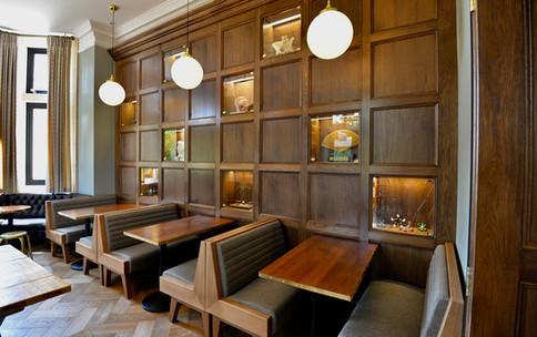 Homerton-Cafe-Paneling.jpg