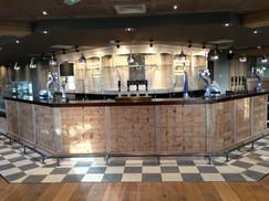 Bar Front 1.JPG