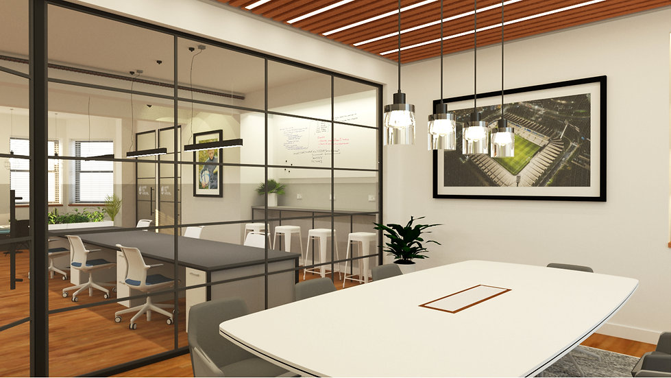 GTL Boardroom.jpg
