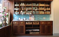 Fitzbillies-Cake-Shop.jpg