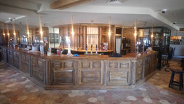 Bar Front 5.JPG