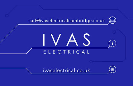 Ivas Business Card back 02.jpg