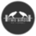 Logo Invert PNG 02.png