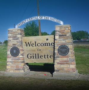 09-17-Gillette.png