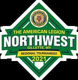 FINAL ALB-Regional-Logo-Northwest 2021 Gillette.png