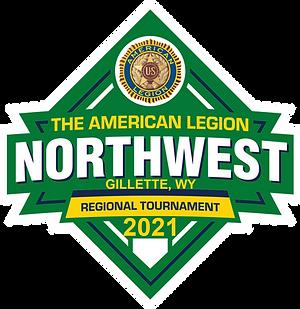 FINAL ALB-Regional-Logo-Northwest 2021 G