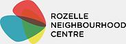 RNC_Logo_Colour.png