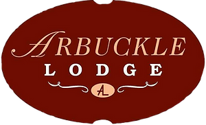 arbuckle_lodge.png
