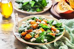 Pumpkin-Salad2