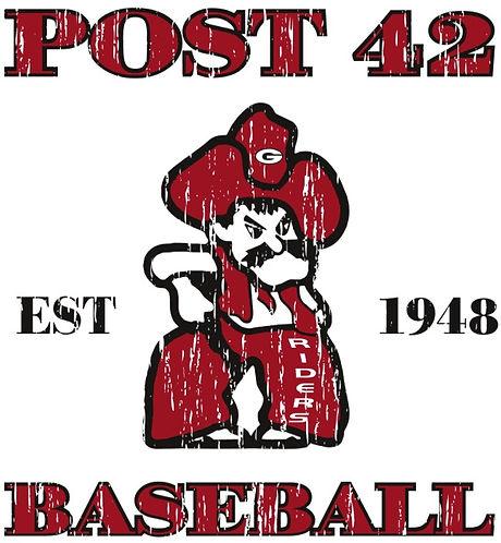Post 42 Logo_edited.jpg