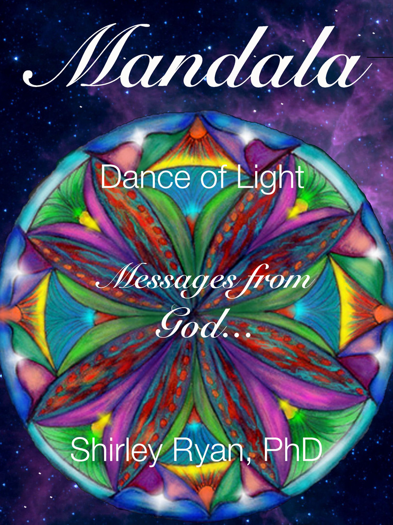 MandalaDanceofLight copy.jpg