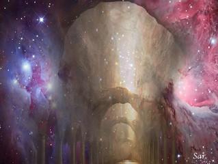 Mediumship vs Hypnosis