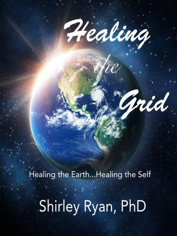 Healing the Earth copy.jpg