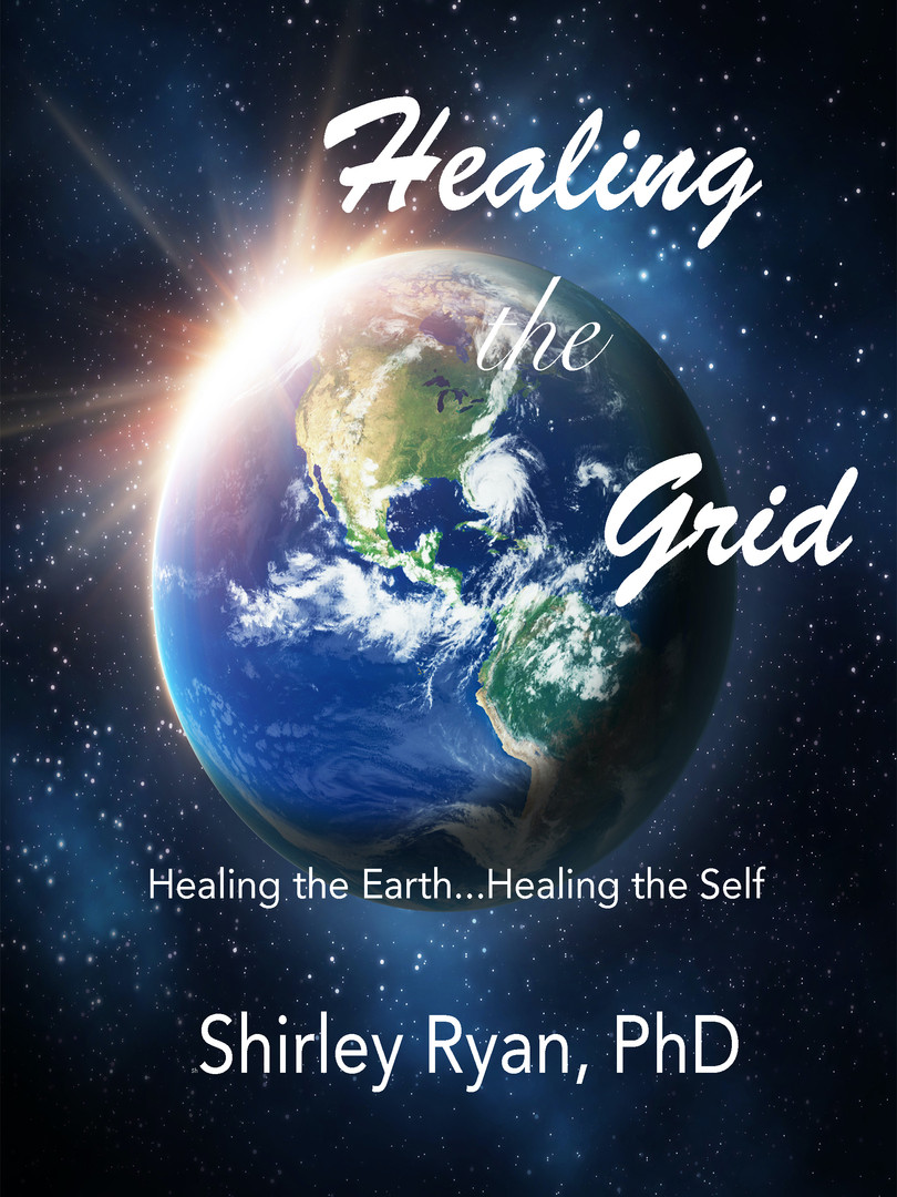 Healing the Earth copy.jpg