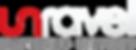 logo_onblack_mastering.png