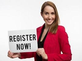 Registration for talks.jpg