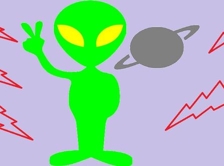 做個成功土星人:把埋怨化作資源