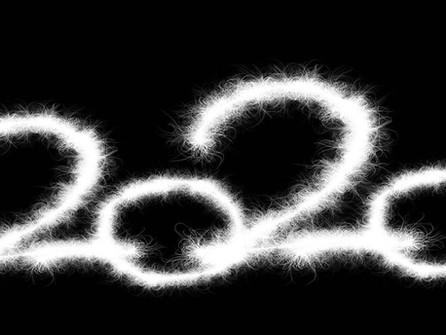 2020年三星合相:見洪爐火的一年(中)