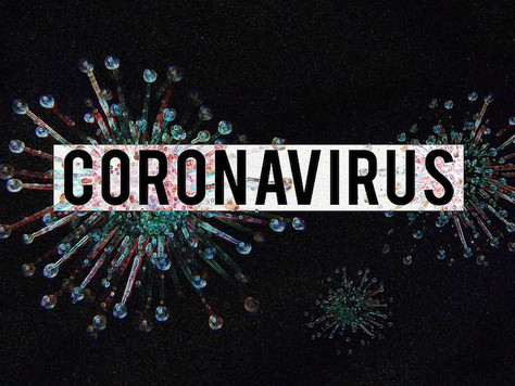 The Astrology of the Coronavirus: Rise and Development (Part 1)