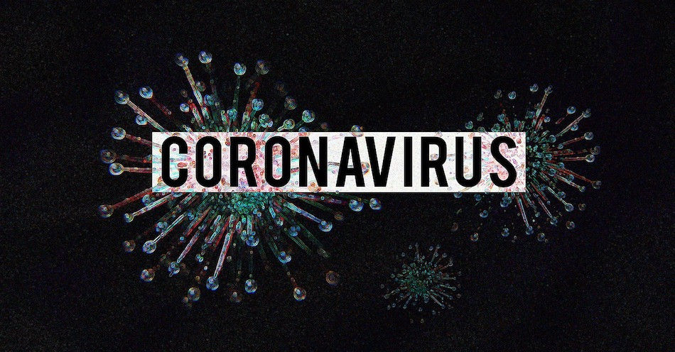 The Astrology of the Coronavirus: Rise and Development