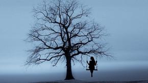 占星看孤單、寂寞的治療