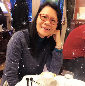 Astrologer Belinda from Hong Kong.jpg