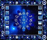 whatsastrology.jpg