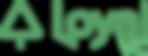 Loyal vc LogoGreen.png
