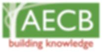 AECB-logo-small.jpg