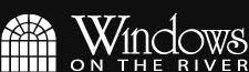 windows-on-the-river-logo.jpg