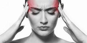 Hodepine, Migrene, Spenningshodepine, Tensjonshodepine,