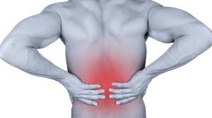 korsryggsplager Korsryggssmerter Ryggsmerter Vondt i ryggen