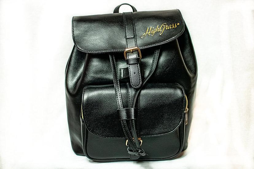 Signiture Book Bag