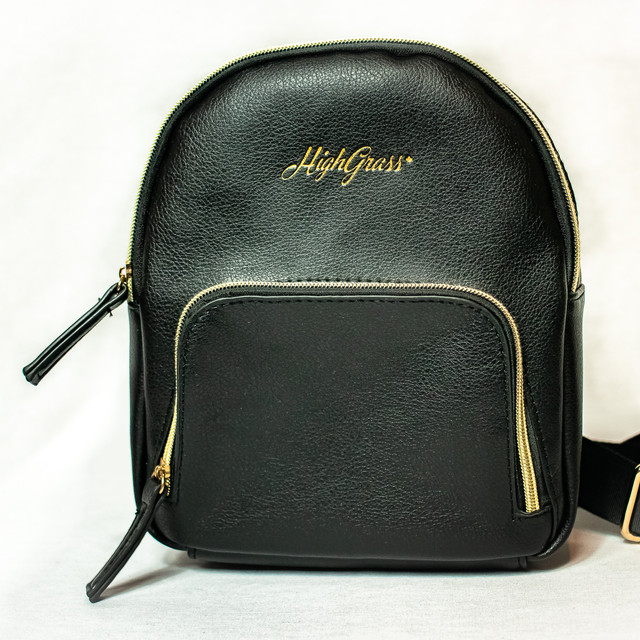 Baby Got Pack Backpack