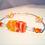 Thumbnail: Orange Ribbon Awareness Bracelet