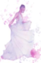 violet girl smaller.jpg